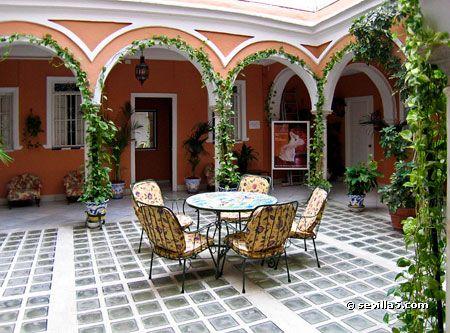 diseño casa estilo arabe - Buscar con Google | Salud y bienestar ...