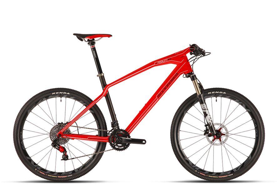 cero podium Bicicletas, Bici, Carbon