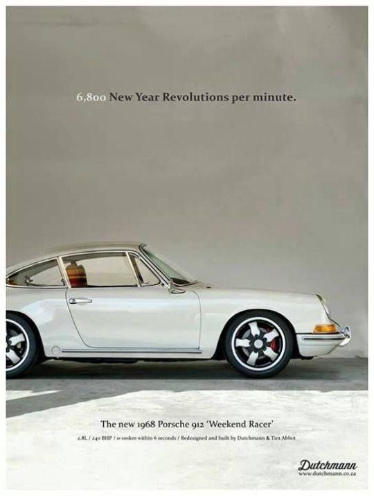 17 Porsche Ideas Porsche Porsche Cars Vintage Porsche