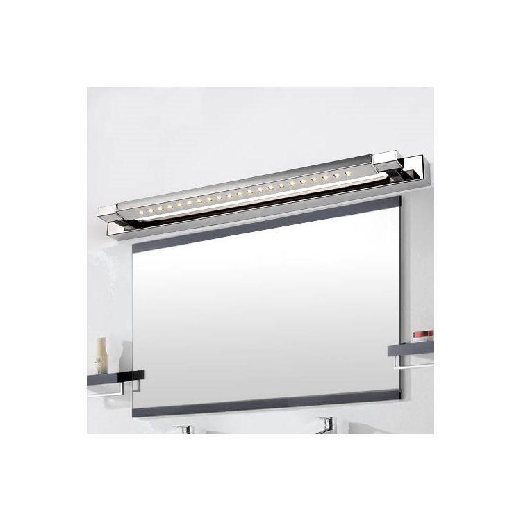Ledミラ前用照明 壁掛けライト ウォールランプ ブラケット 浴室照明 5w