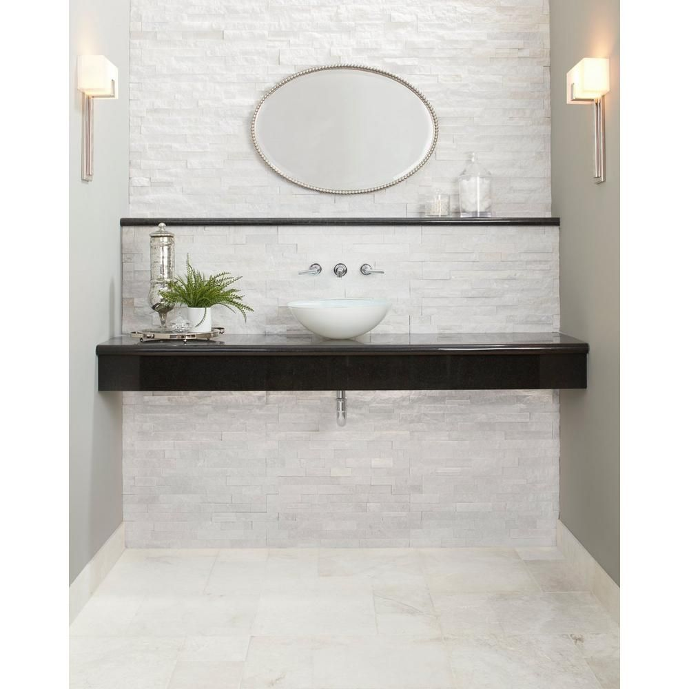 Floor And Decor Bathroom Tile Brilliant Terra Nuova Brushed Marble Tile  Marble Tiles Marbles And Decorating Design