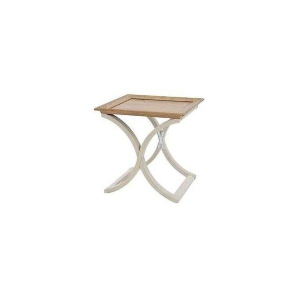 Furniture · El Dorado ...