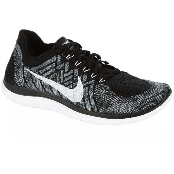 Save Big Cheap Price | Buying Nike Nike Free 4.0 Flyknit