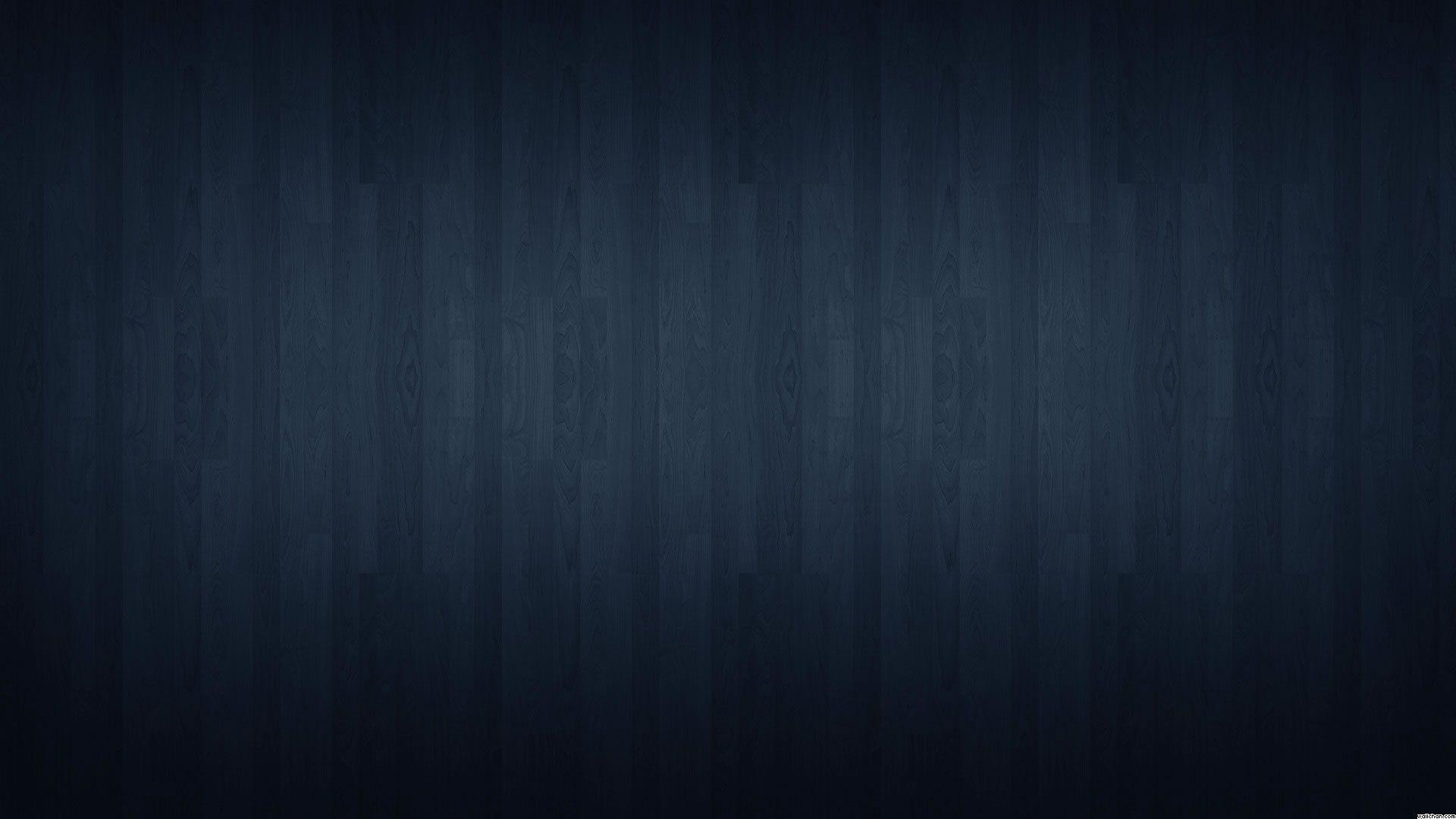 Dark Blue Stain On Wood Floors Dark Wood Wallpaper Wood Pattern