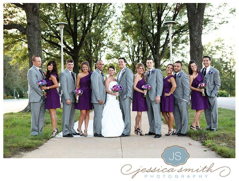 Kyle And Amanda Richmond Va Wedding Photographer Wedding Va