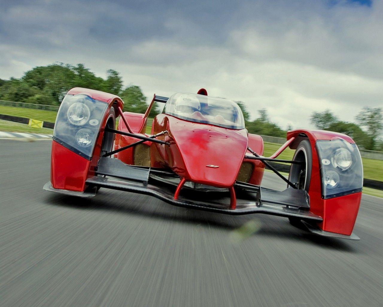 Обои автомобили, картинки машин, суперкары для