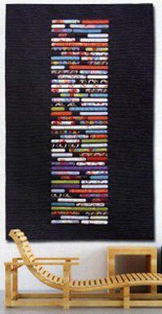 My next quilt!
