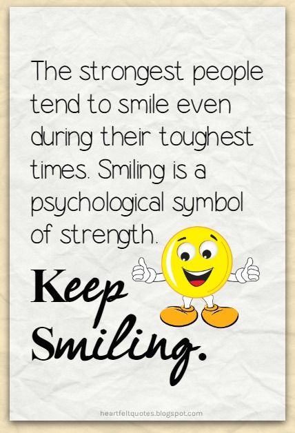 smile quotes keep smiling heartfelt quotes life quotes keep