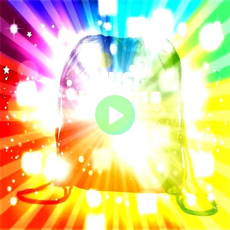 Just Wrestle Black Cinch Sack Sport Pack  Wrestling Gift I Wrestling Drawstring Backpack  Just Wrestle Black Cinch Sack Sport Pack  Wrestling Gift Ideas  Wrestler Lifesty...