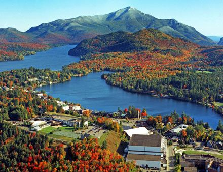 Lake Placid Lake Placid New York Engel Volkers Adirondacks Lake George Lake Placid