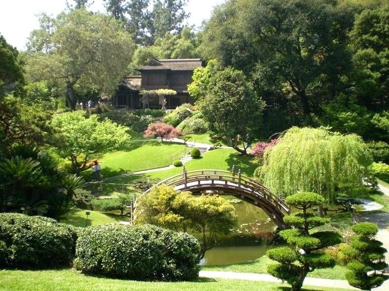 Southland Sod Farms Inc Is A Proud Supplier Of Turf To The Huntington Library And Gardens In San Marino Ca Visit Sod Co Japanese Garden Garden Asian Garden
