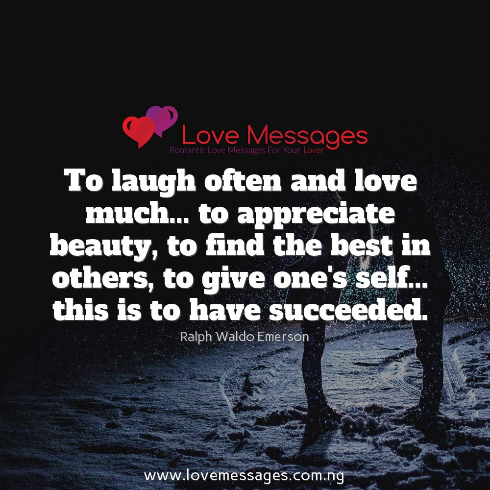 Love Messages,Love Quotes,Sweet Messages,Inspirational
