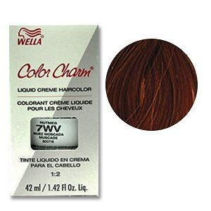 Wella Color Charm 6r Red Terra Cotta 1 4oz You Can Find More Details By Visiting The Image Link