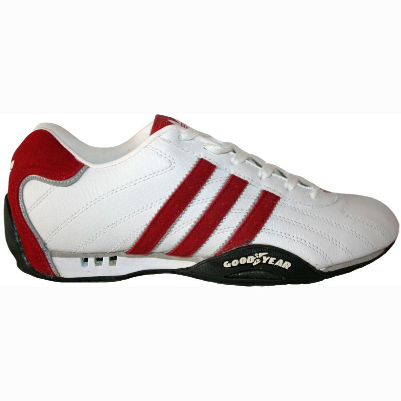 Adidas Adi Racer Low 117189 Adidas Adidas Sneakers Sneakers