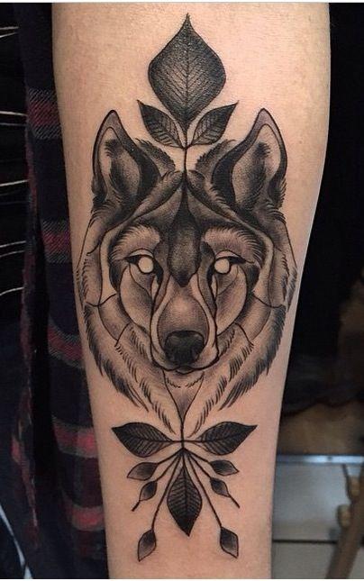 Passage Tattoo Work Black Work Tattoos Tattoo Work Animal Tattoo