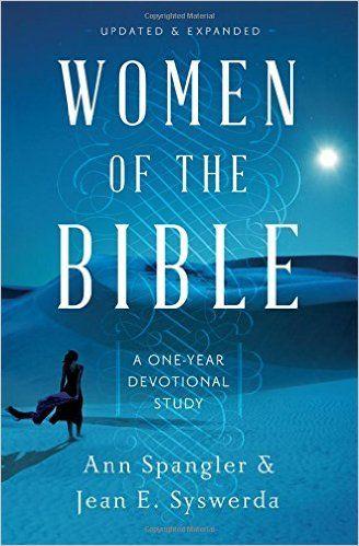 Womens studies books pdf