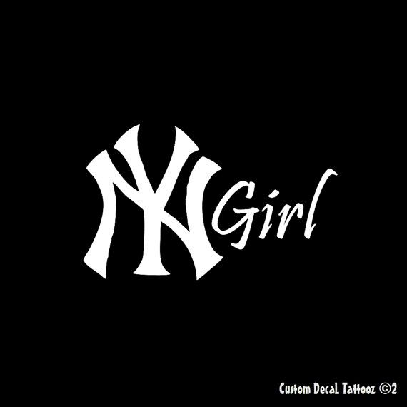 Pin By Heather Caing On I Ny New York Yankees Yankees Fan Yankees Baby