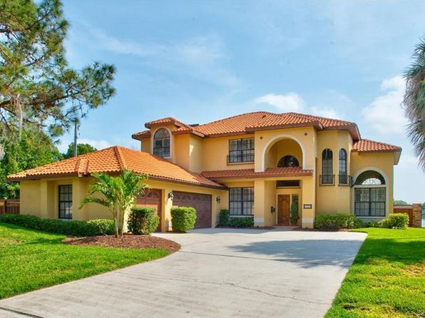 Pinellas Real Estate Pinellas County Fl Homes For Sale Zillow Florida Home Zillow Real Estate