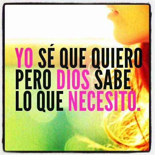 #Dios #freses #reflexion