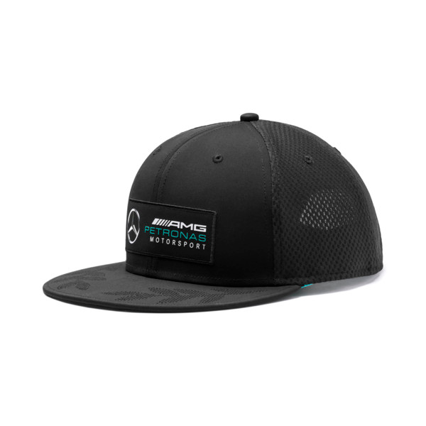 Black Mesh Baseball Cap Adjustable Youth Hats Motorcycle Ride Unisex