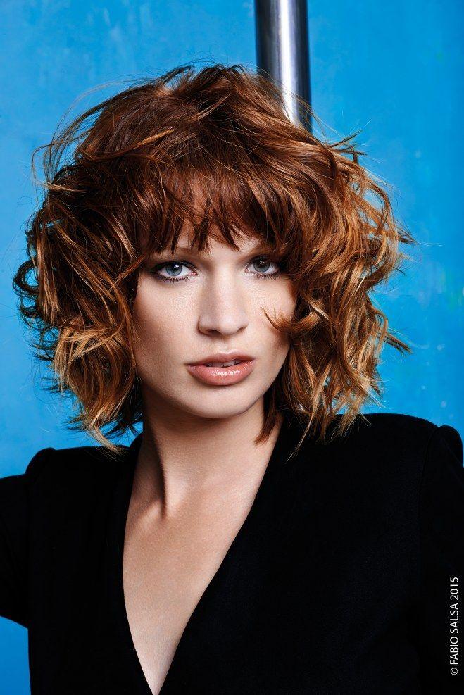 Photo of Haare selber färben: Achtung! Das sind die 7 häufigsten Fehler!