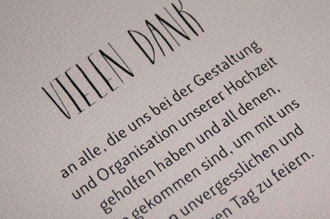 Kirchenhefte Hochzeit Von Aylando Hochzeitskarten Kirchenheft Hochzeit Kirchenheft Hochzeit Vorlage Einladungskarten Hochzeit