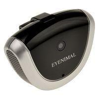 Eyenimal Pet Camera – Complete Set