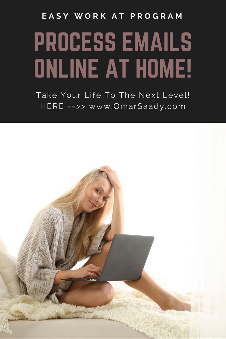 Pin by Making Money Online Ideas and Opportunities on Home Business ...