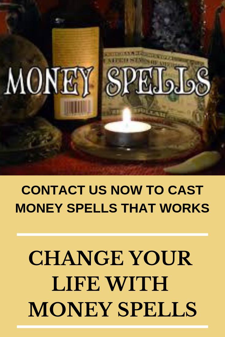 Money spells healers #moneyspell Money spells healers , money spells using herbs, money spells at home, haitian money spells, money spells in usa, money spells in south africa, i want money spells #moneyspells