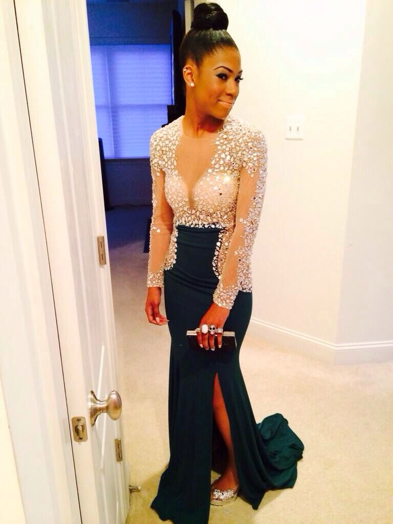 Pin by khadijah bundick on prom pinterest prom homecoming and
