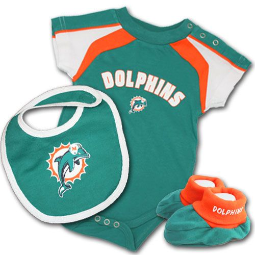 Dolphin Baby Clothes Google 搜索 Baby Wear Baby