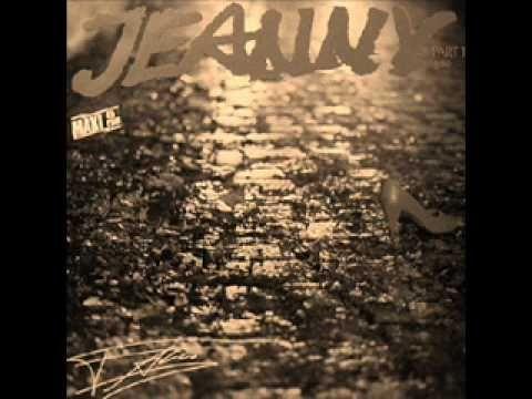 Falco Jeanny Hq Youtube Musik Der 80er Falco Musik