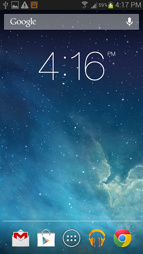 Download Can Iphone 5S Have Live Wallpapers Pictures
