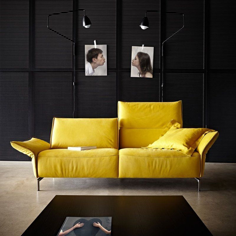 vanda koinor polstergarnitur m bel pinterest wohnzimmer m bel und h uschen. Black Bedroom Furniture Sets. Home Design Ideas