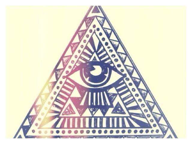 Illuminati wallpaper buscar con google illuminati pinterest illuminati wallpaper buscar con google voltagebd Image collections