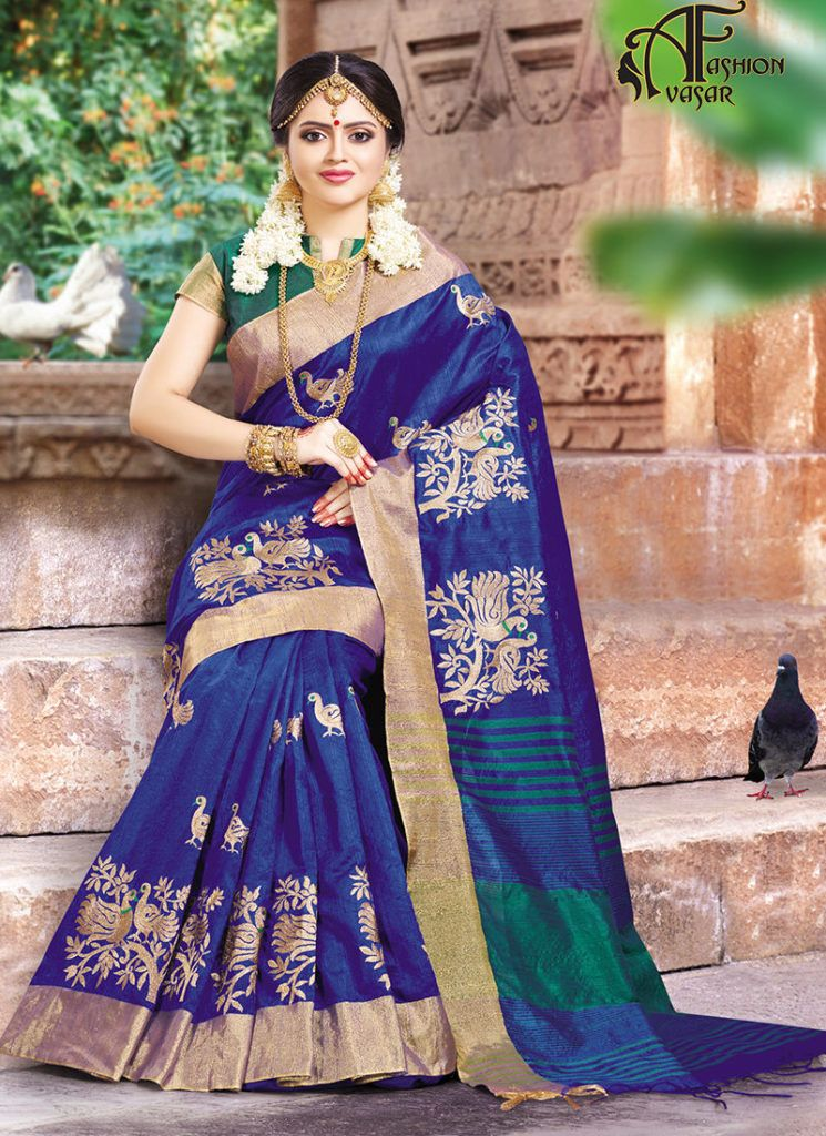Silk Saree Online Shopping India Low Price | Silk Sarees | Pinterest