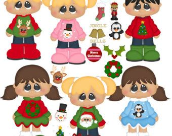 Svg cutting files do it yourself ugly christmas sweater svg cutting svg cutting files do it yourself ugly christmas sweater svg cutting filepaper solutioingenieria Image collections