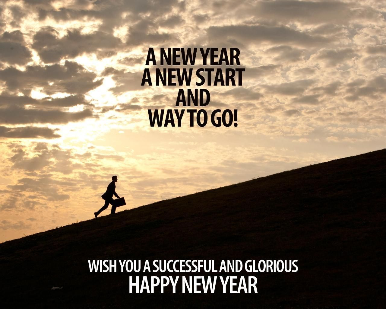 Breaking News New Year Wishes Quotes New Year Resolution Quotes
