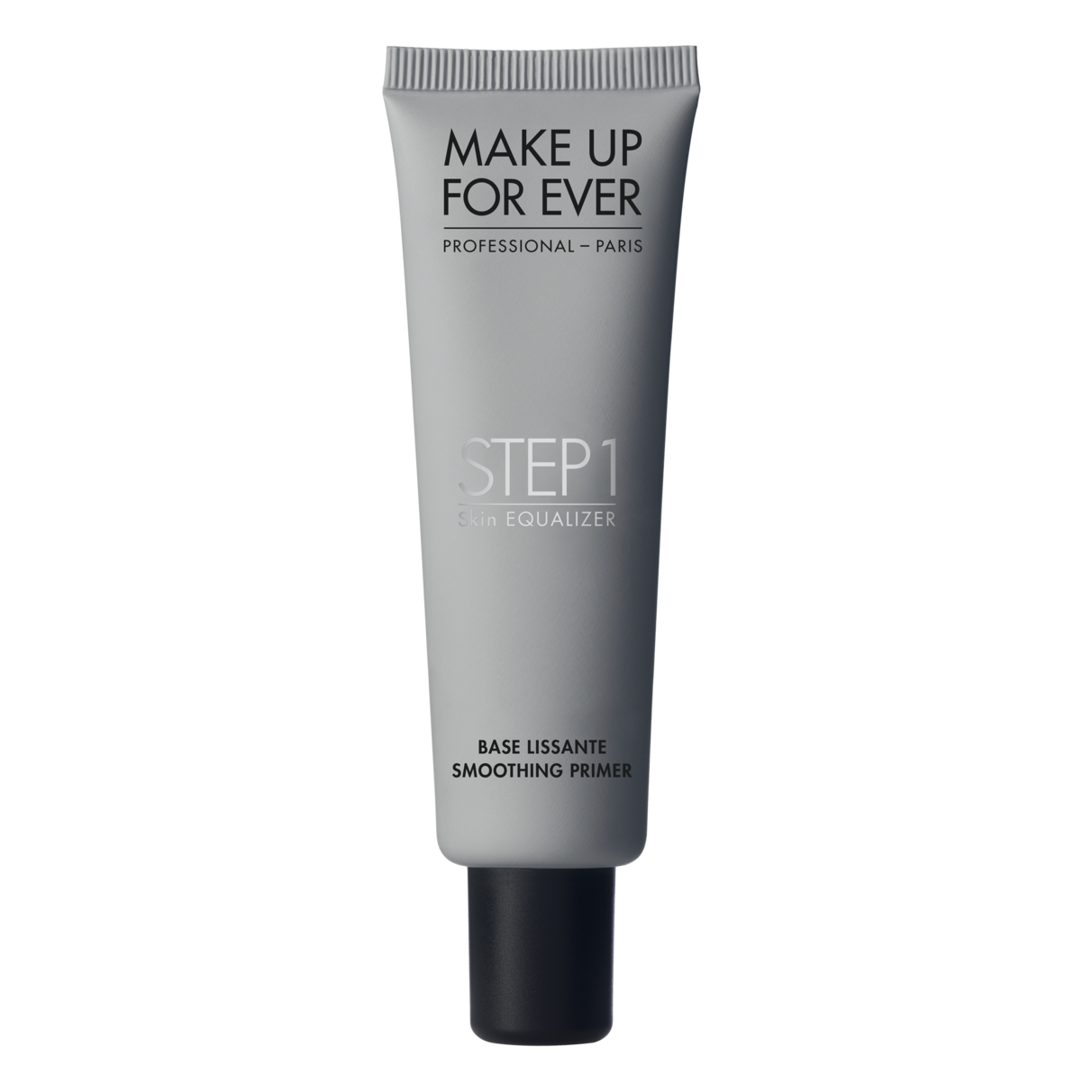 Step 1 Primer MAKE UP FOR EVER beauty and body