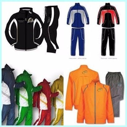 School Tracksuit Manufacturers South Africa Limpopo Johannesburg Pretoria And Mpumalanga Other Gumtree South A Tracksuit Soccer Outfits How To Make Tshirts
