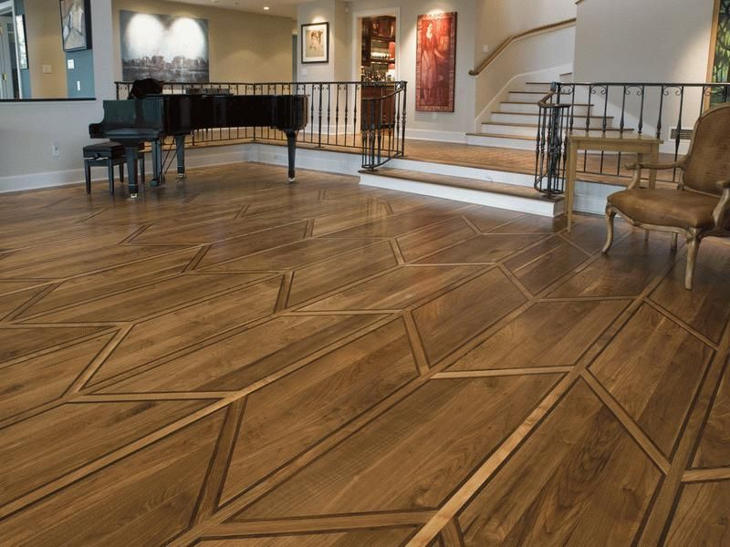 Where To Find Hardwood Floors Home Designs Floor Fashion
