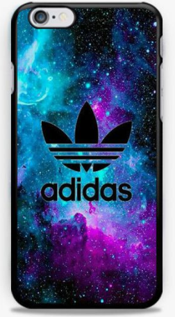 Pin by 💋Sage on iphone xr cases Adidas iphone wallpaper