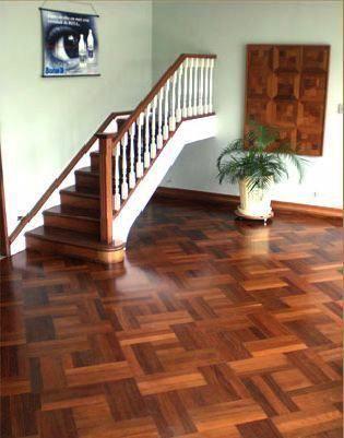 Best Glorious Photo Corkflooring Flooring Ideas In 2019 400 x 300