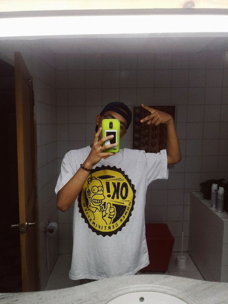 Foto Tumblr En El Espejo Del Bano Fotos Tumblr Fotos Espejos