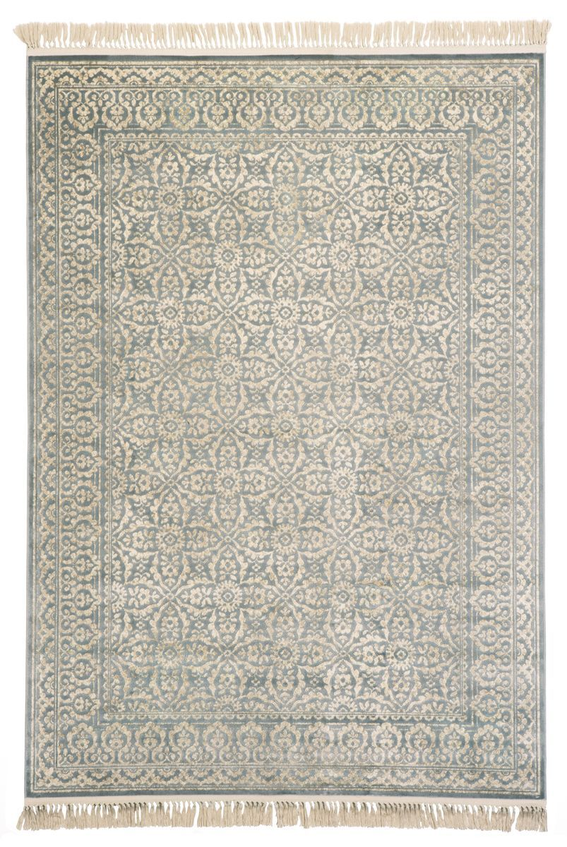 belu 1 teppich bequem online bestellen teppich kaufen seidenteppiche und gewobener teppich