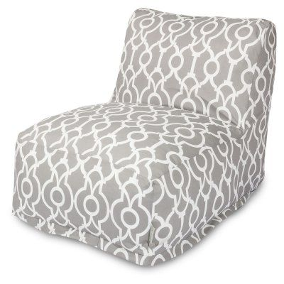 Peachy Majestic Home Goods Athens Indoor Outdoor Chair Lounger Alphanode Cool Chair Designs And Ideas Alphanodeonline
