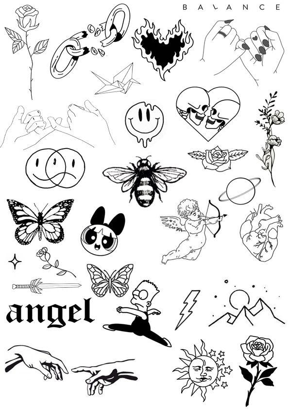 Photo of Imagenes para tatuajes