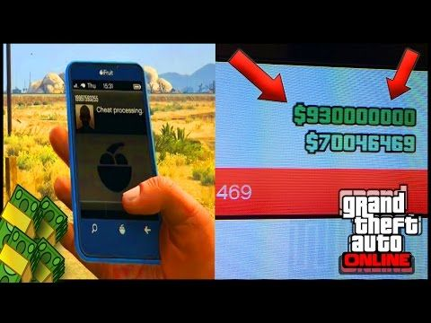 How To Make Unlimited Money In Gta 5 Story Mode