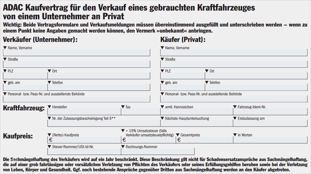 36 Inspiration Kaufvertrag Kfz Privat Vorlage Vorrate In 2020 Kaufvertrag Vorlagen Kaufvertrag Auto