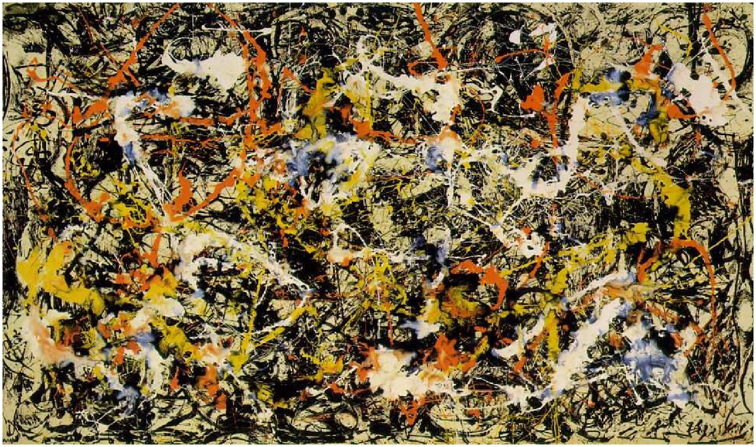 17 best images about jackson pollock wolves mists 17 best images about jackson pollock wolves mists and drunk driving